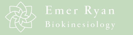 Emer Ryan Biokinesiology